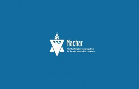 Humanist Liturgy for Lighting Shabbat Candles