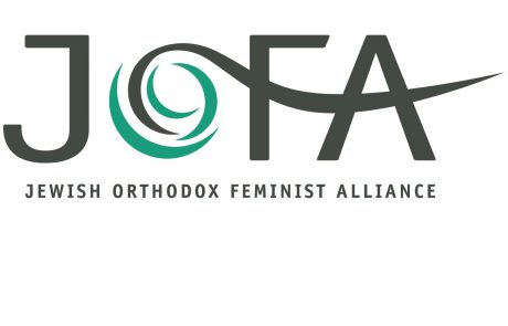 JOFA: The Women's Role in Kiddush, HaMotzi & Havdallah