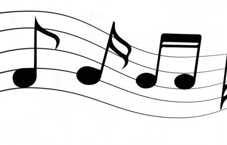 Reconstructionist Kabbalat Shabbat Melodies