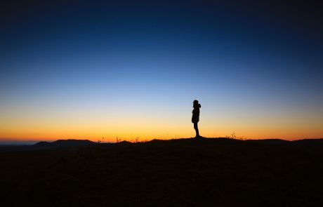 Prayers, Meditations, Stories & Poems for Yom Kippur