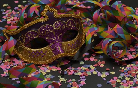 Chabad's Purim How-To Guide